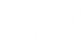 Craft Beer Club By Craft Can Directory