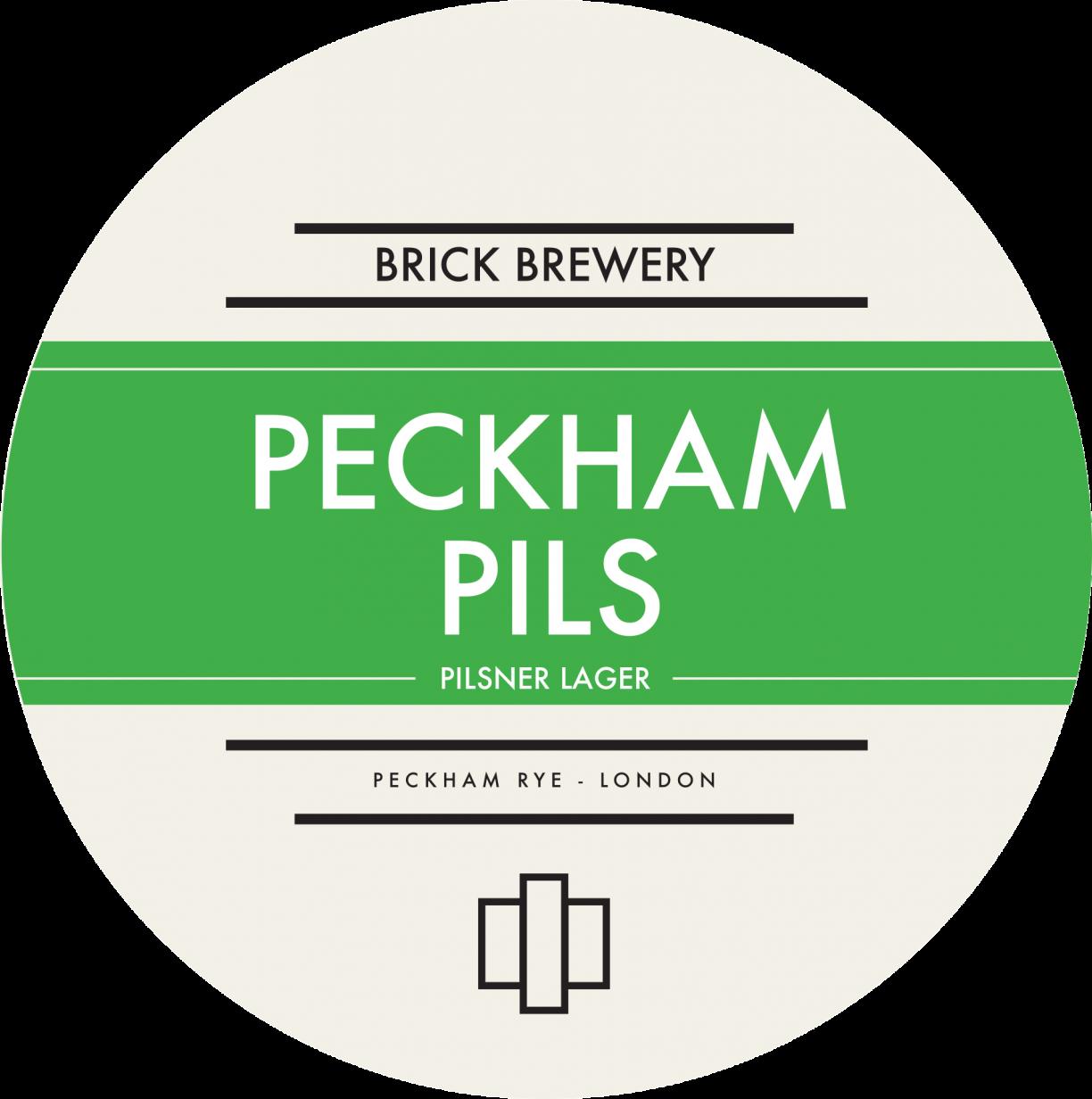peckham-pils-brick-brewery