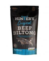 Original Hunters Biltong