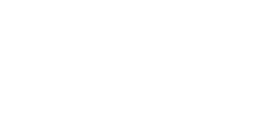 WeCan Solutions