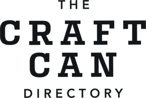 Craft Can Directory