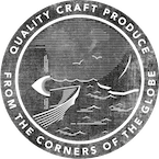 Craft Can Directory Beer Shop