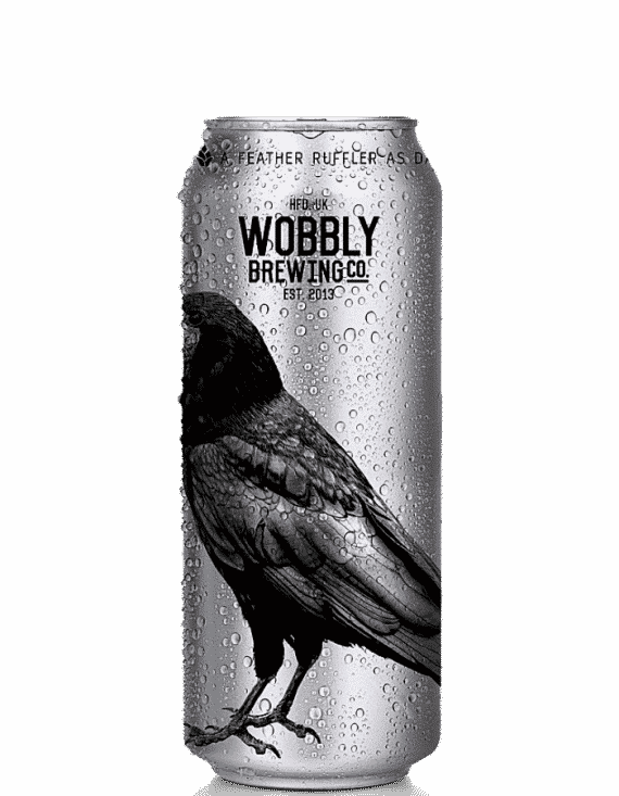Wobbly_Crow_cp