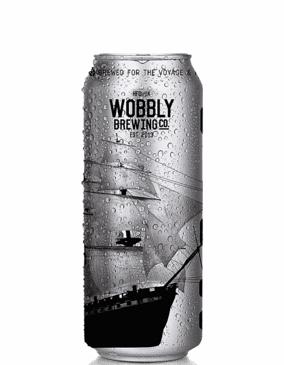 Wobbly_IPA_No3_cp