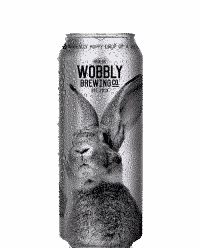 Wobbly_Wabbit_cp