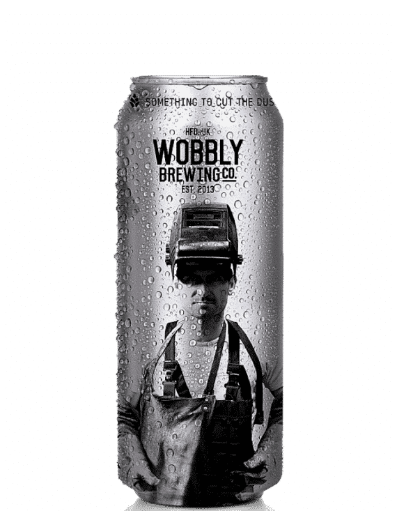 Wobbly_Welder_cp