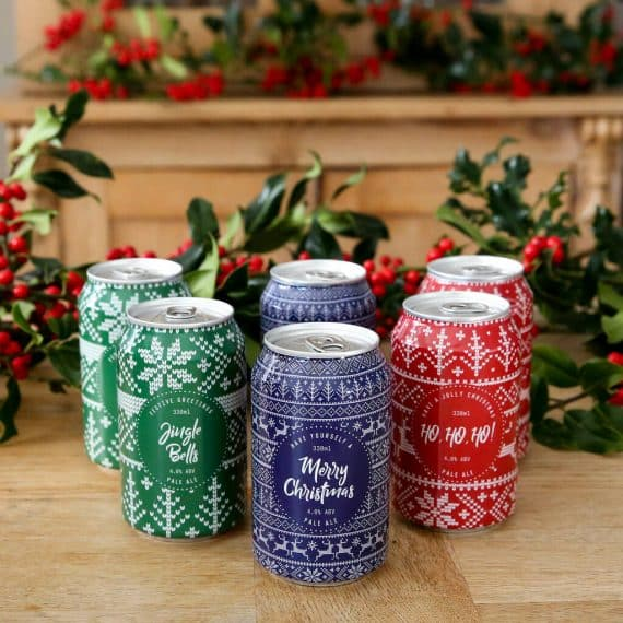 1576497840_original_christmas-craft-beer-gift-pack1