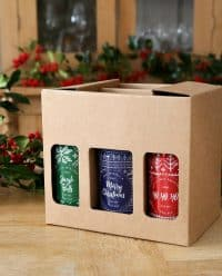1576497840_original_christmas-craft-beer-gift-pack2