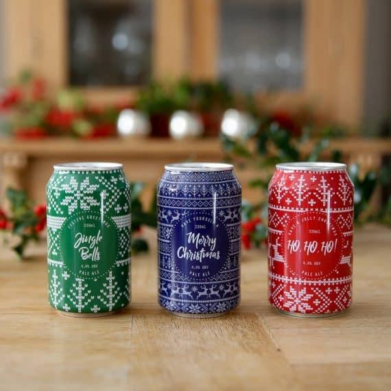 1576497840_original_christmas-craft-beer-gift-pack3