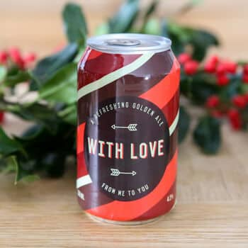 Normal Valentine S Day Craft Beer Gift Pack