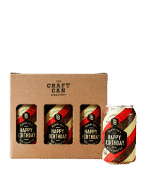 Birthday Gift Pack