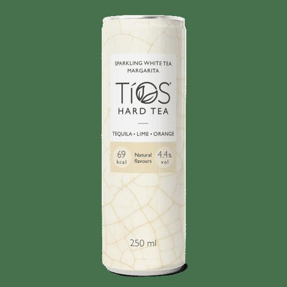 Copy Of Tios Tios Can Margarita Front
