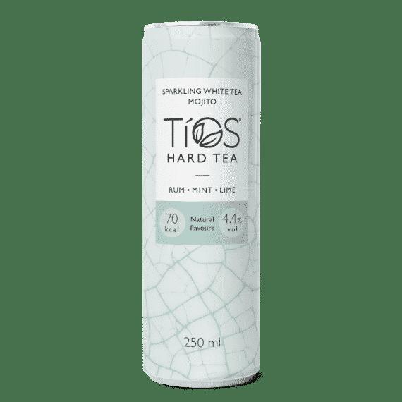 Copy Of Tios Tios Can Mojito Front