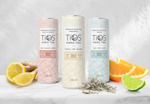 Copy Of Tios Cans X Rgb Flavours Ing