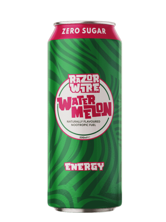 Watermelon X
